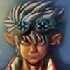 celsohenrique's avatar