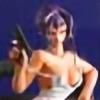 celsoryuji's avatar