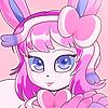 celsty's avatar