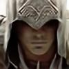 celt0123's avatar