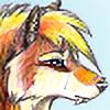 Celtaine's avatar