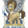 celtcath's avatar