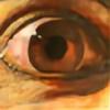 CeltiaArt's avatar