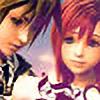 celtic-tiger5's avatar