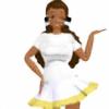 CelticAife's avatar