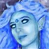 CelticAngel84's avatar