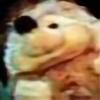 celticarchie's avatar