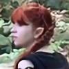 celticbard76's avatar