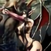 celticdemon13's avatar