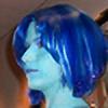 CelticDragon38's avatar