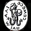 celticeros's avatar