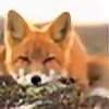 celticessence's avatar