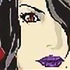 celticfaery's avatar