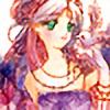 CelticFeather's avatar