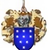 CelticFire33's avatar