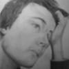 Celticgamer's avatar