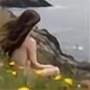 CelticGlamour's avatar