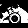 CelticGremlin's avatar