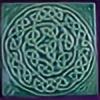celticknotgirl's avatar