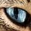 CelticLoveCat's avatar