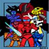 CelticMultiverse's avatar