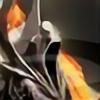celticmusiclover123's avatar