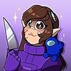 Celticofwaternation's avatar