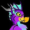 CelticQuailKnight's avatar