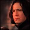 celticreeder's avatar