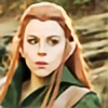 celticruins's avatar