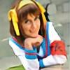 CelticSakura's avatar