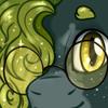 CelticSphinx's avatar