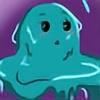 CelticSwan's avatar