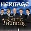 CelticThunder113's avatar