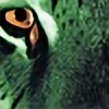 CelticTyger's avatar