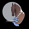 CelticWolf-Spirit's avatar