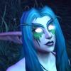 CelticWolfess's avatar