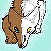 CelticWolfie's avatar