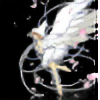 CeltikAngel's avatar