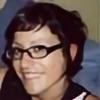 celtikgirl's avatar