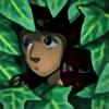Celtilia's avatar