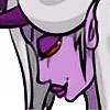 celtion's avatar