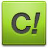 Celtique's avatar