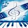 Celtmusic's avatar