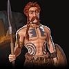 CELTOI390BC's avatar