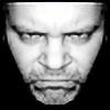 Celtor's avatar