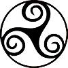 celtstar's avatar