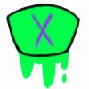 CeltyMcMelty's avatar