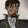Celtyndir's avatar