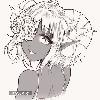 Celuthien's avatar